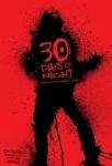 31 Days of Films and Frights – Day 4:  30 Days ofNight