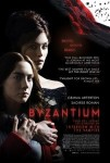 31 Days of Films and Frights – Day 8: Byzantium