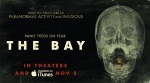 31 Days of Films and Frights – Day 9: TheBay