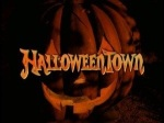 31 Days of Films and Frights – Day 21: Halloweentown