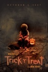 31 Days of Films and Frights – Day 31: Trick 'r Treat