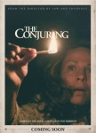 31 Days of Films and Frights – Day 14: The Conjuring
