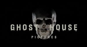 Ghost_House_Pictures_logo_2