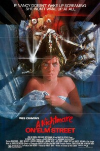 nightmare_on_elm_street