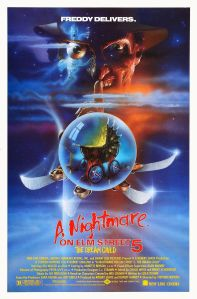 nightmare_on_elm_street_five