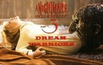 31 Days of Films and Frights – Day 12: A Nightmare on Elm Street 3: Dream Warriors
